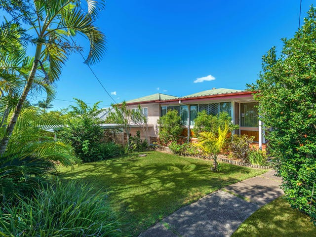 66 Imperial Avenue, Cannon Hill, Qld 4170