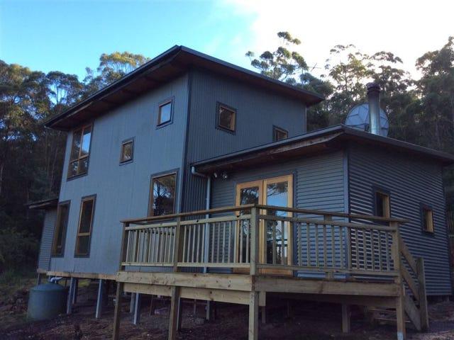 61 Brooke Street, Petcheys Bay, Tas 7109