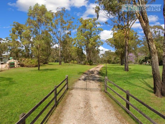60 Scheyville Road, Oakville, NSW 2765