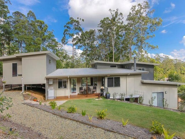 27 Liana Place, Forest Glen, Qld 4556