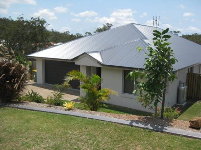 1 Cathmor Crt, Oxenford, Qld 4210