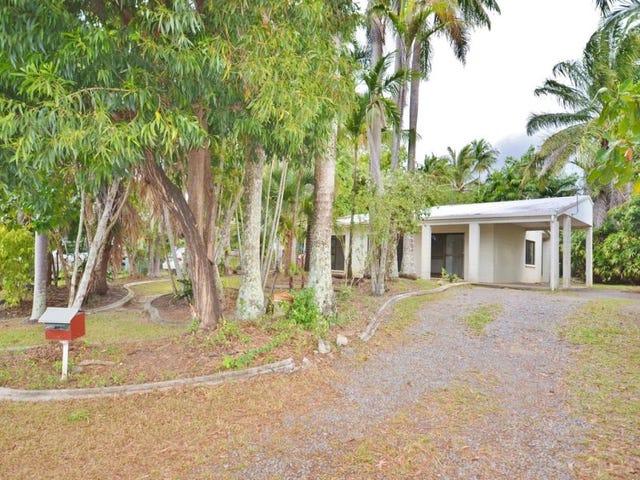 9 Dromana Close, Kewarra Beach, Qld 4879