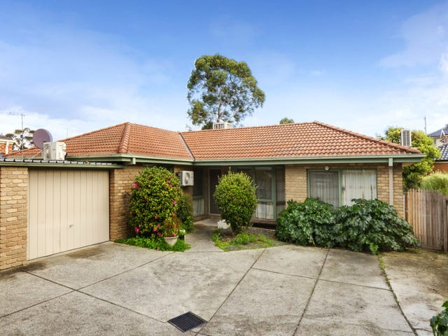 2/3 Mantell Street, Doncaster East, Vic 3109