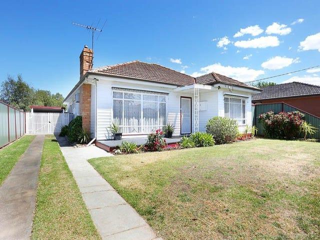3 Delmont Street (Albion), Sunshine, Vic 3020
