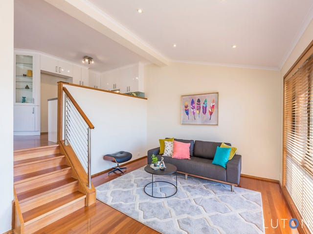85 Hallen Close, Phillip, ACT 2606