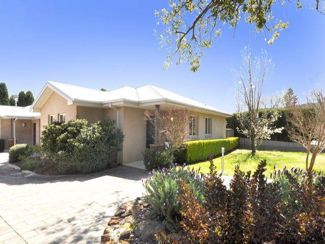 1/29-31 Gordon Road, Bowral, NSW 2576