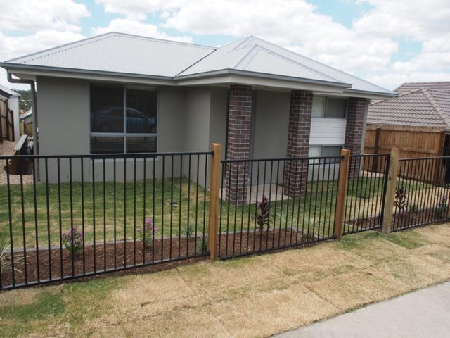 81 Springfield Central Boulevard, Springfield Lakes, Qld 4300