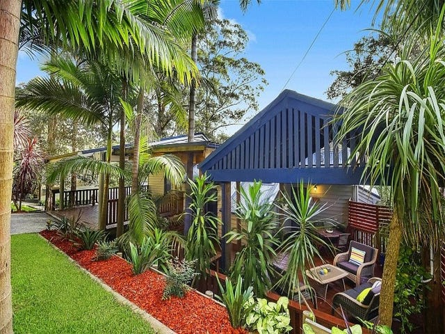 57 Easter Parade, North Avoca, NSW 2260