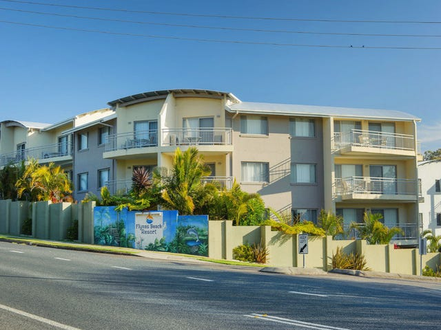 216/68 Pacific Drive, Port Macquarie, NSW 2444
