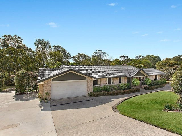 36 Clarence Drive, Helensvale, Qld 4212