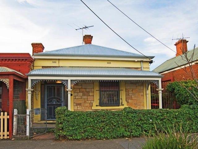 240 Gilbert Street, Adelaide, SA 5000