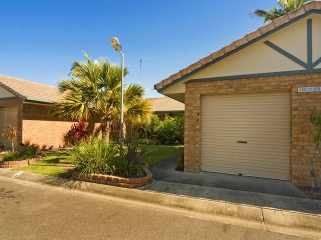 222/20 Binya Avenue 'Kirra Shores', Tweed Heads, NSW 2485