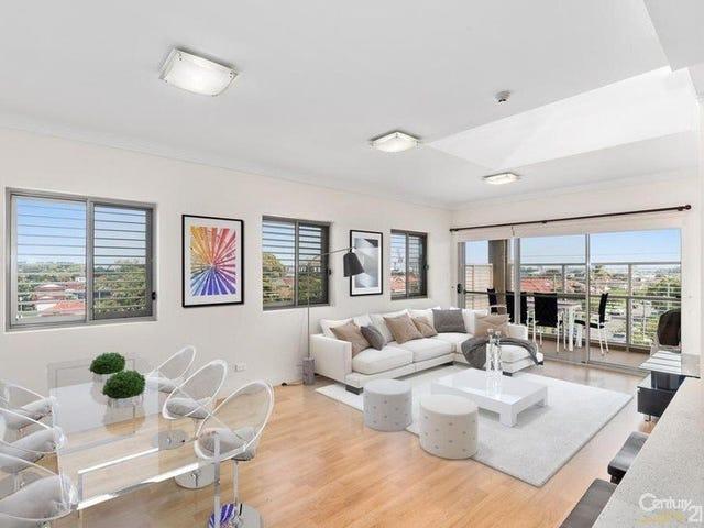 12/554 Bunnerong Road, Matraville, NSW 2036