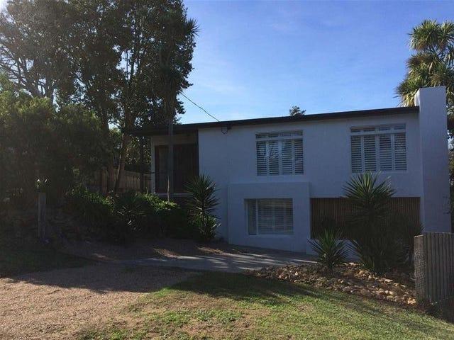 15 Friar Street, Blairgowrie, Vic 3942