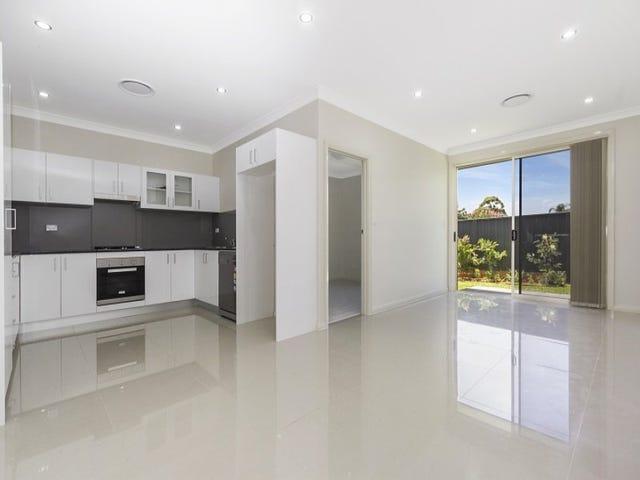 2/20-22 Veron Street, Wentworthville, NSW 2145