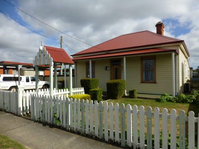 61 Goldie Street, Wynyard, Tas 7325