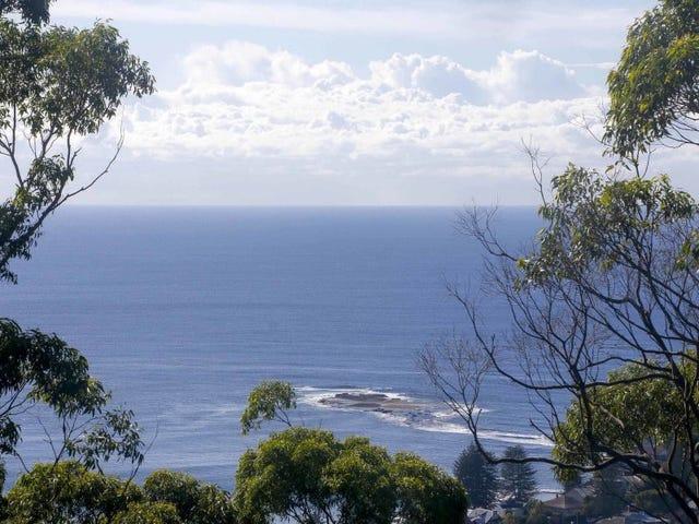 5 Raymond Road, Bilgola, NSW 2107