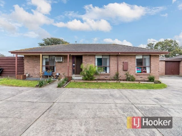 Unit 5/160 Clarendon Street, Cranbourne, Vic 3977