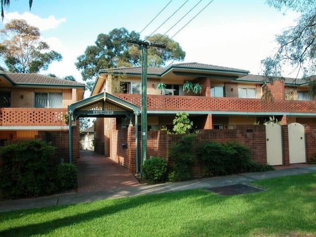 6/4 Palmer Street, Artarmon, NSW 2064