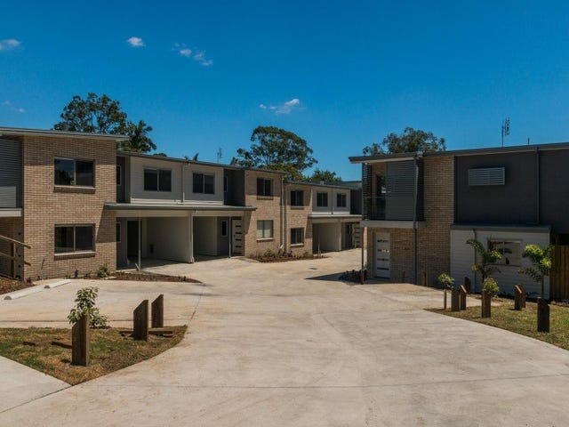 5-7  Logan Reserve Road, Waterford West, Qld 4133