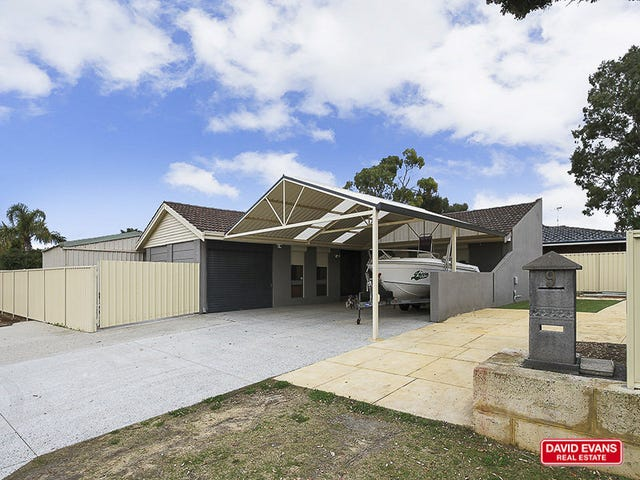 9 Admiral Grove, Heathridge, WA 6027