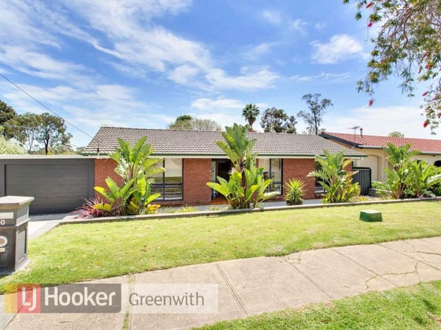 10 Addington Avenue, Surrey Downs, SA 5126