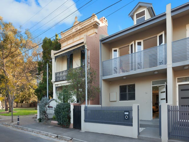 5A Flora Street, Erskineville, NSW 2043