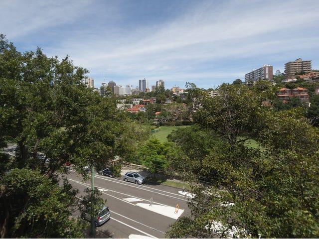 4/13 Montpelier Street, Neutral Bay, NSW 2089
