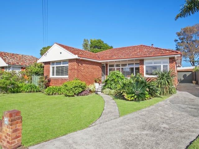 15 Taylor Street, Kiama, NSW 2533