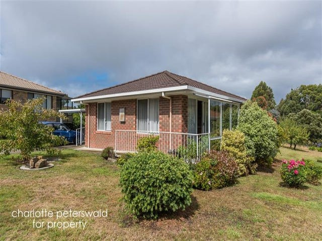 358 Argyle Drive, Kingston, Tas 7050