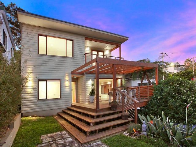 12 Makim Street, North Curl Curl, NSW 2099