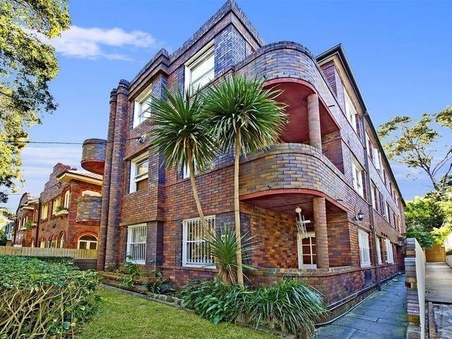 5/10 Warners Avenue, North Bondi, NSW 2026