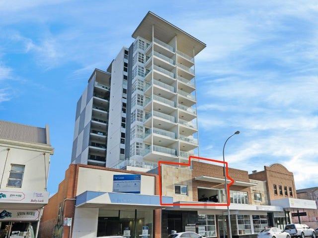 202/489 Hunter Street, Newcastle, NSW 2300
