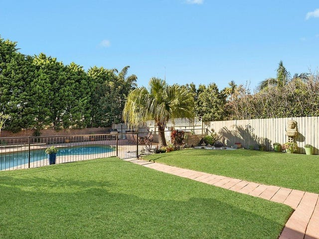 54 Maroa Crescent, Allambie Heights, NSW 2100