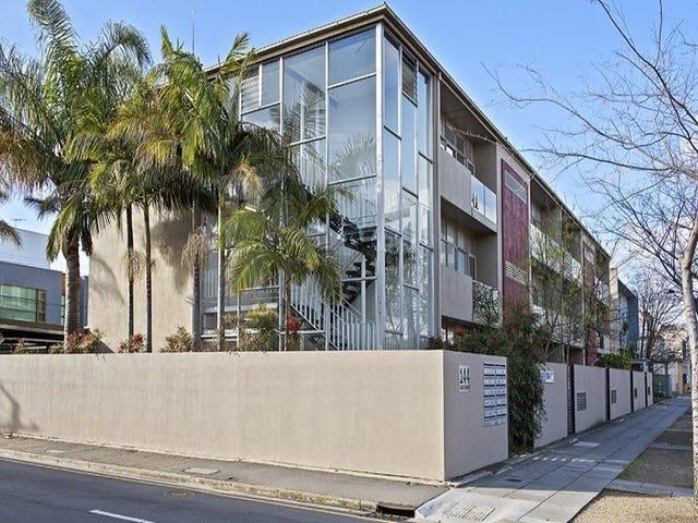 13/144 Ward Street, North Adelaide, SA 5006