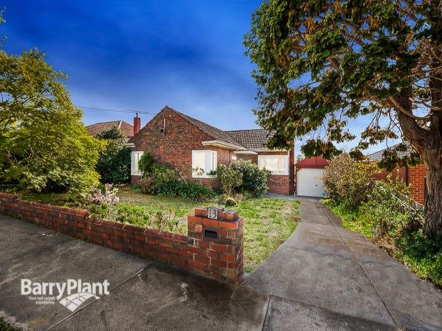 13 Marriott Street, Parkdale, Vic 3195