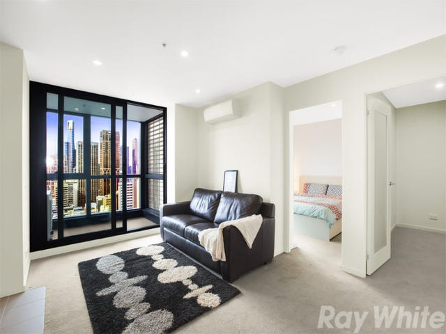 2808/5 Sutherland Street, Melbourne, Vic 3000