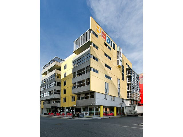 22/45 York Street, Adelaide, SA 5000