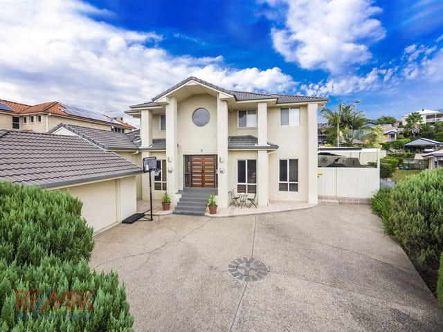 12 Diana Court, Eatons Hill, Qld 4037