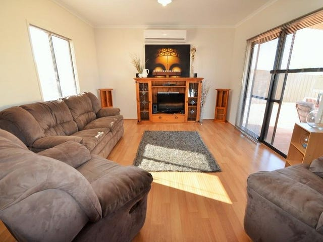2 Nix Avenue, South Hedland, WA 6722