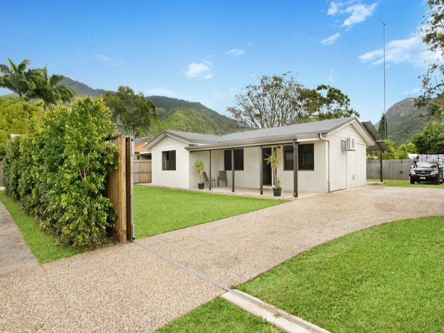 15 Impey Street, Caravonica, Qld 4878