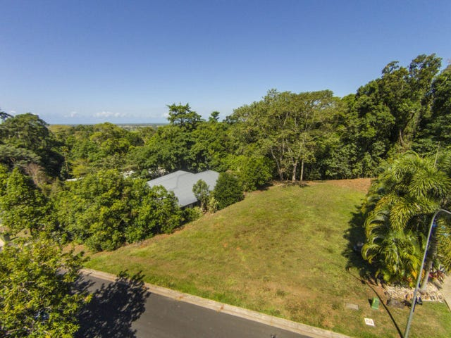 17 Lomandra Close, Redlynch, Qld 4870