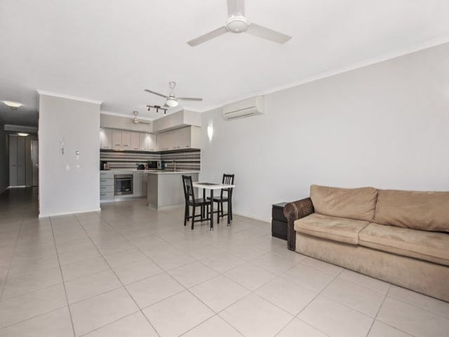 23C/174 Forrest Parade, Rosebery, NT 0832