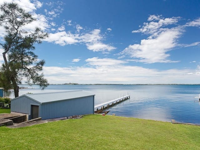 392 Skye Point Road, Coal Point, NSW 2283