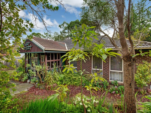 53 The Boulevard, Montrose, Vic 3765