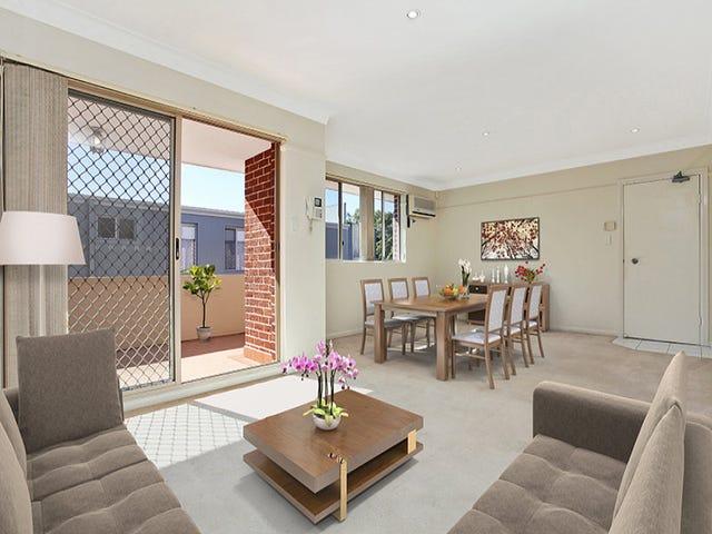 4/25 Stewart Street, Parramatta, NSW 2150