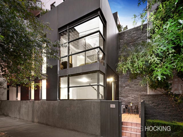 33 Dorcas Street, South Melbourne, Vic 3205