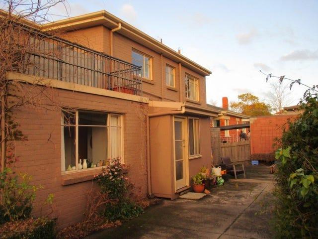 1/162 Abbott Street, Newstead, Tas 7250