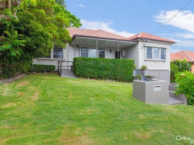 11 Fay Avenue, New Lambton, NSW 2305