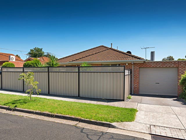 1/36 Snell Grove, Pascoe Vale, Vic 3044